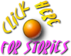 click for stories